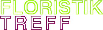 Floristik-Treff